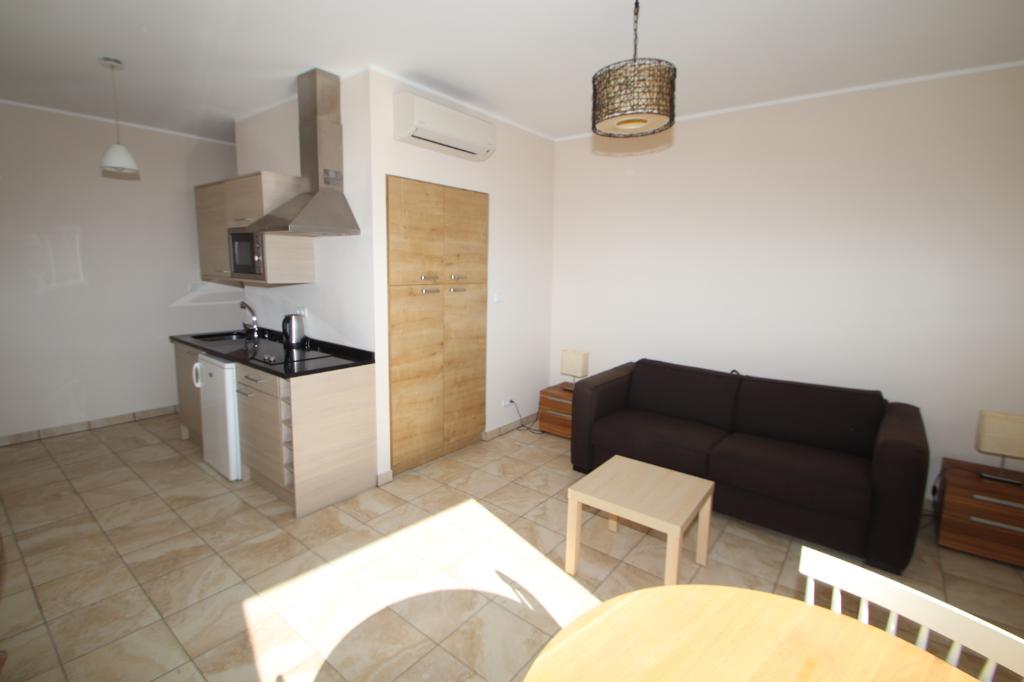 Sale house / villa Cerbere 329000€ - Picture 15