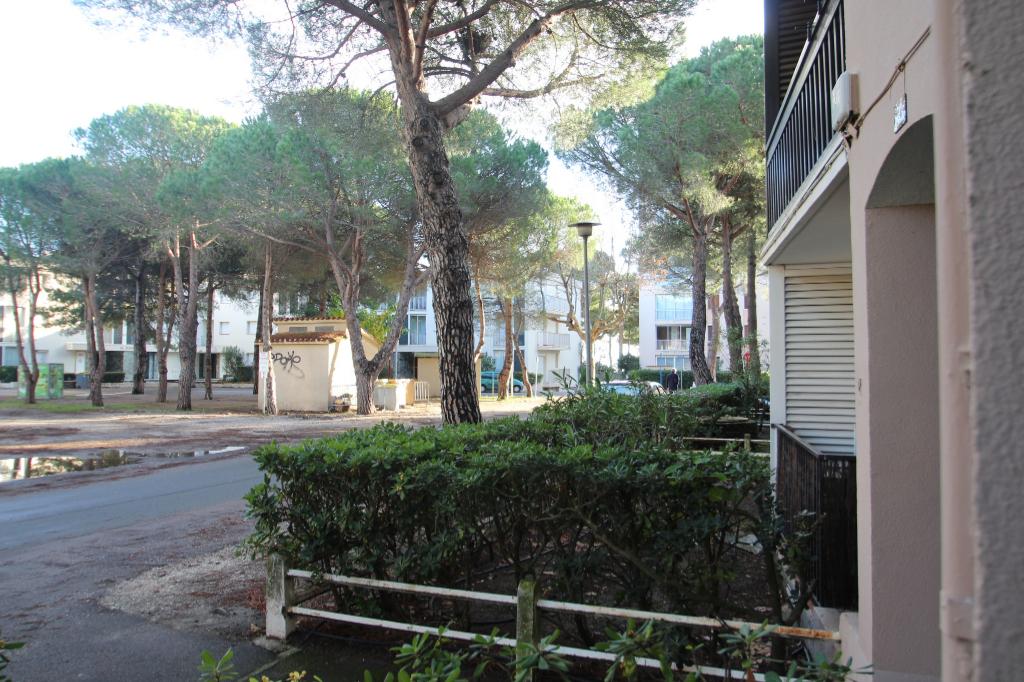 Sale apartment Argeles plage 87200€ - Picture 6