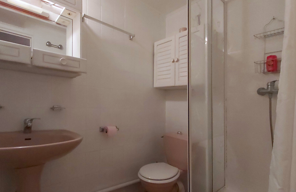 Sale apartment Argeles sur mer 131250€ - Picture 6