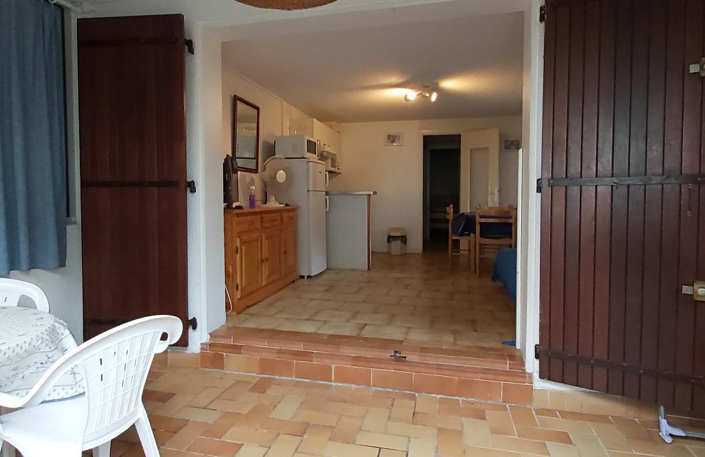 Sale apartment Argeles sur mer 131250€ - Picture 3