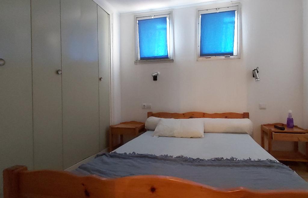 Sale apartment Argeles sur mer 131250€ - Picture 4