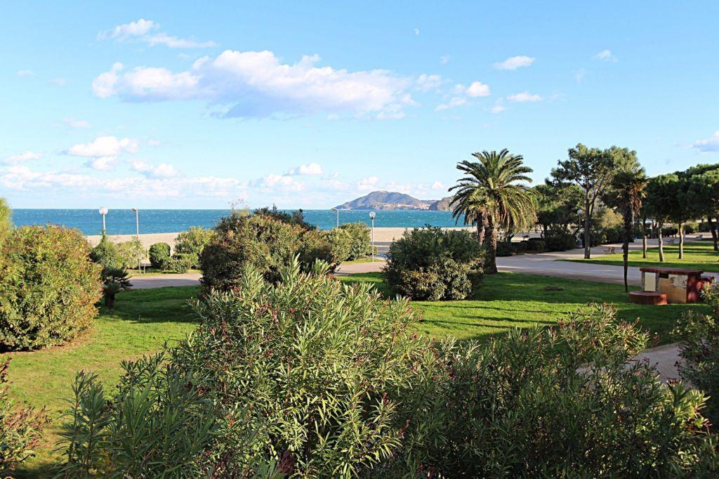 Sale apartment Argeles sur mer 131250€ - Picture 8