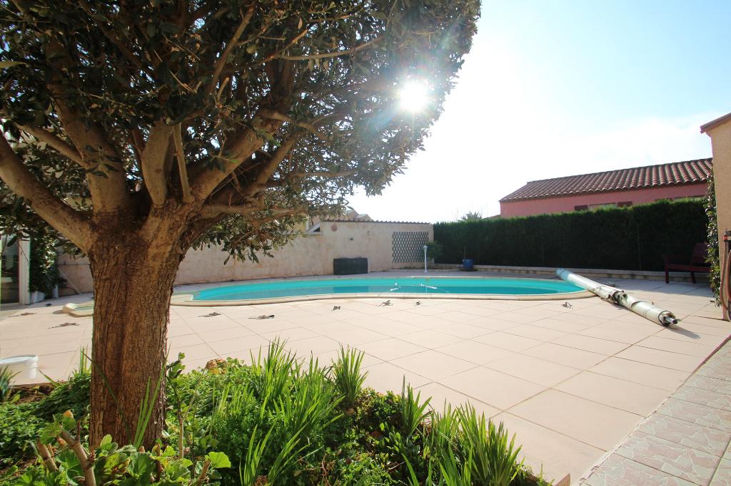 Vente maison / villa Saint cyprien 725000€ - Photo 2