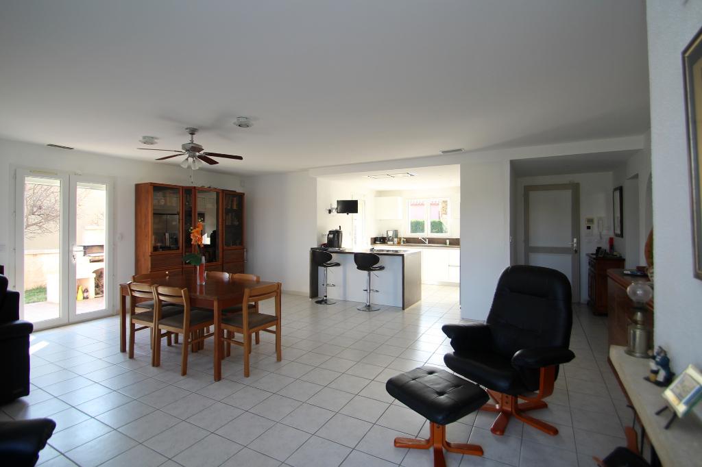 Vente maison / villa Saint cyprien 725000€ - Photo 3