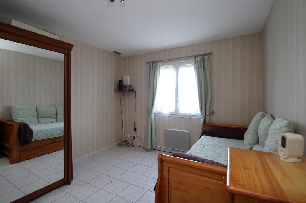 Vente maison / villa Saint cyprien 725000€ - Photo 6