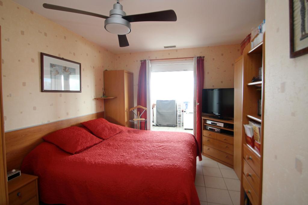 Vente maison / villa Saint cyprien 725000€ - Photo 7