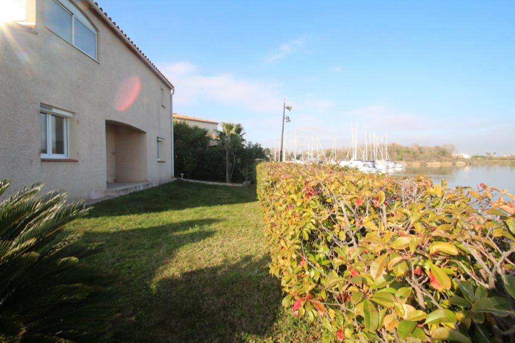 Vente maison / villa Saint cyprien 725000€ - Photo 10
