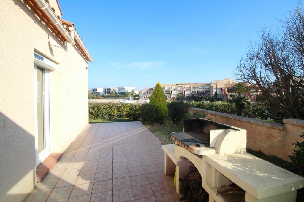Vente maison / villa Saint cyprien 725000€ - Photo 11