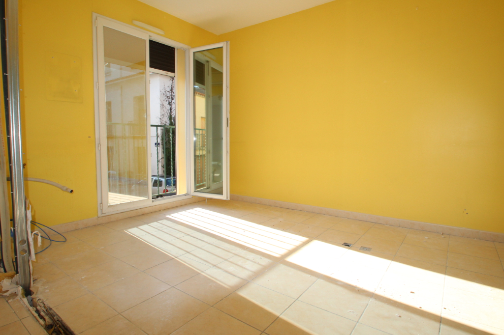 Sale apartment Argeles sur mer 272 000€ - Picture 1