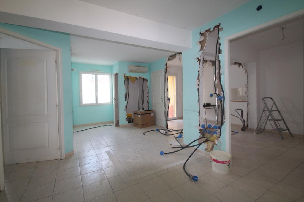 Sale apartment Argeles sur mer 272000€ - Picture 2