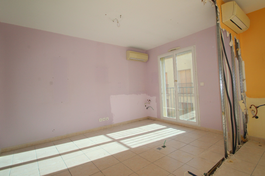 Sale apartment Argeles sur mer 272 000€ - Picture 3