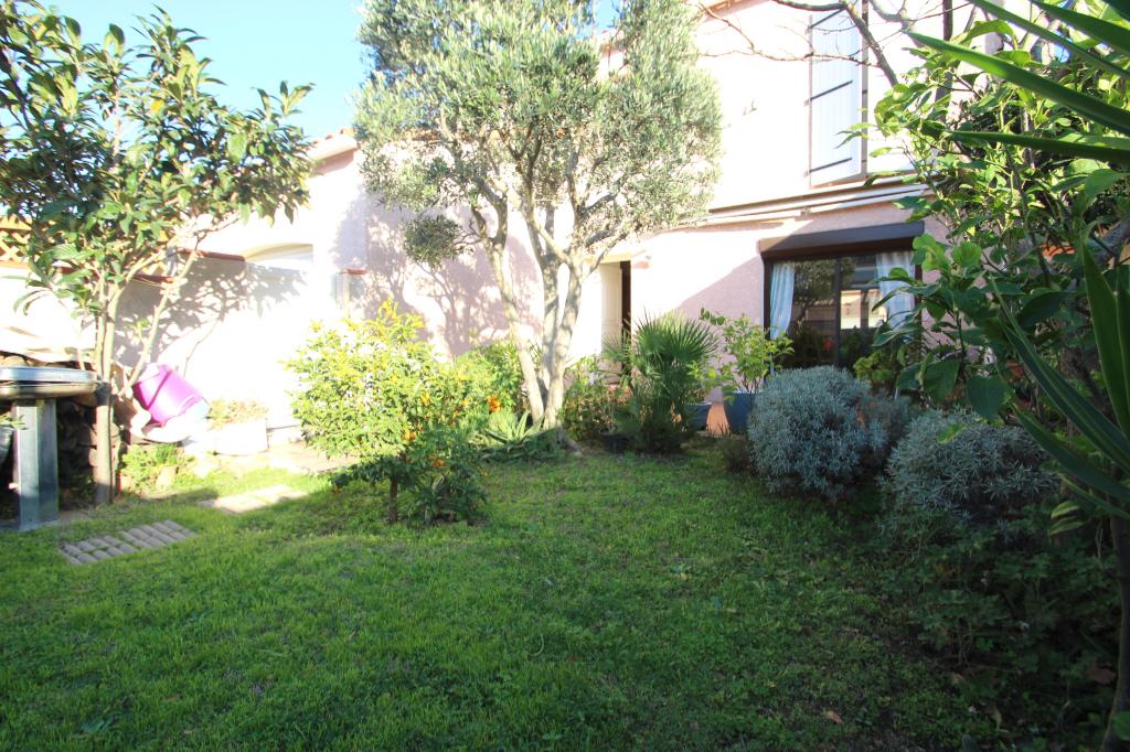 Vente maison / villa Argeles sur mer 339000€ - Photo 2