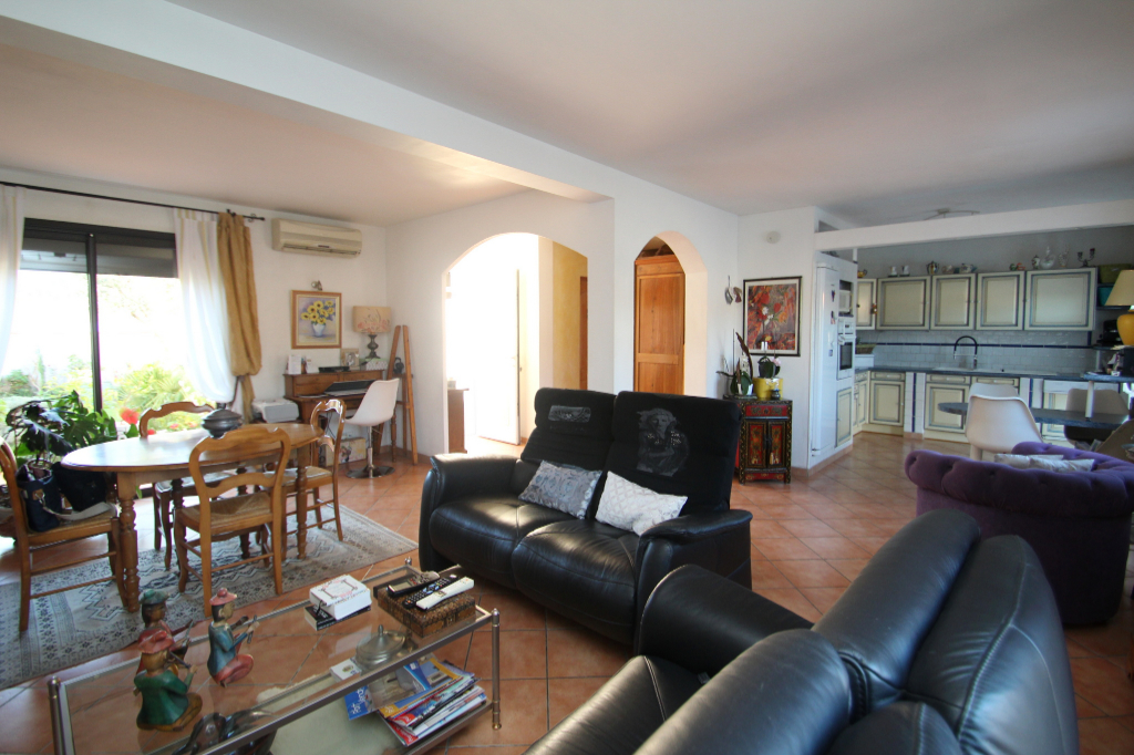 Vente maison / villa Argeles sur mer 339000€ - Photo 3