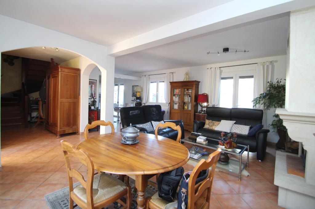 Vente maison / villa Argeles sur mer 339000€ - Photo 4