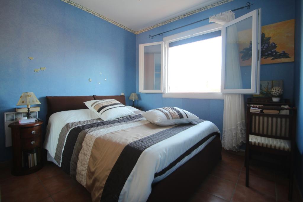 Vente maison / villa Argeles sur mer 339000€ - Photo 7
