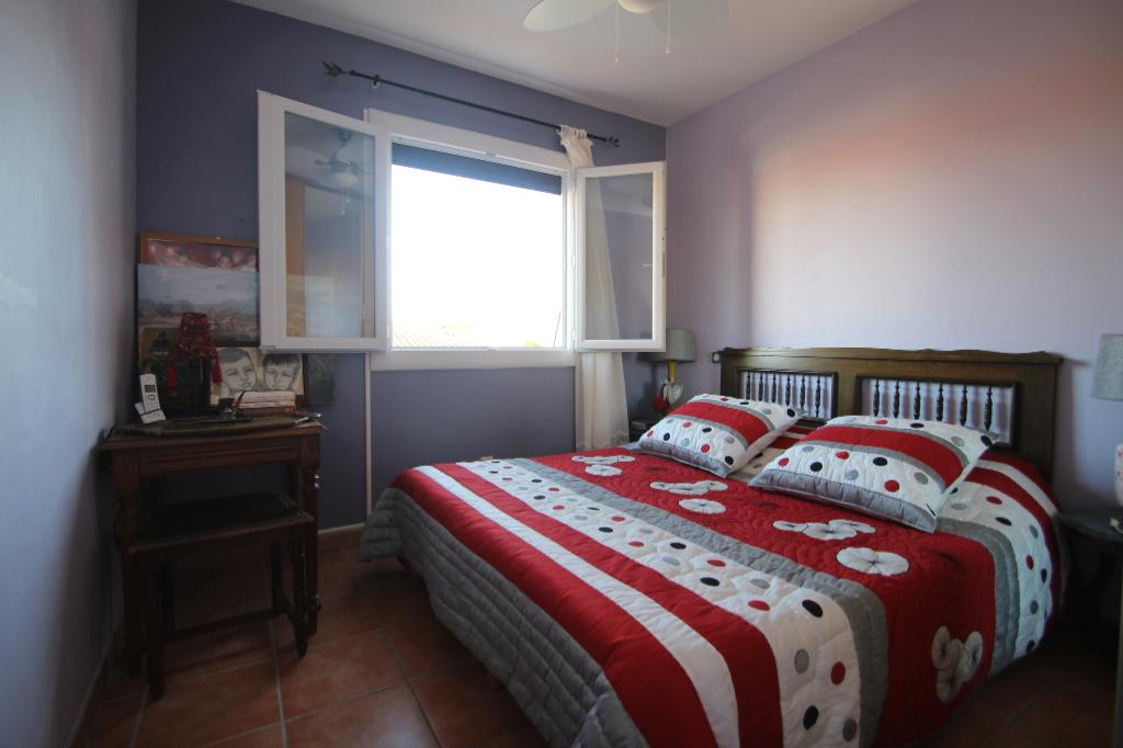Vente maison / villa Argeles sur mer 339000€ - Photo 8