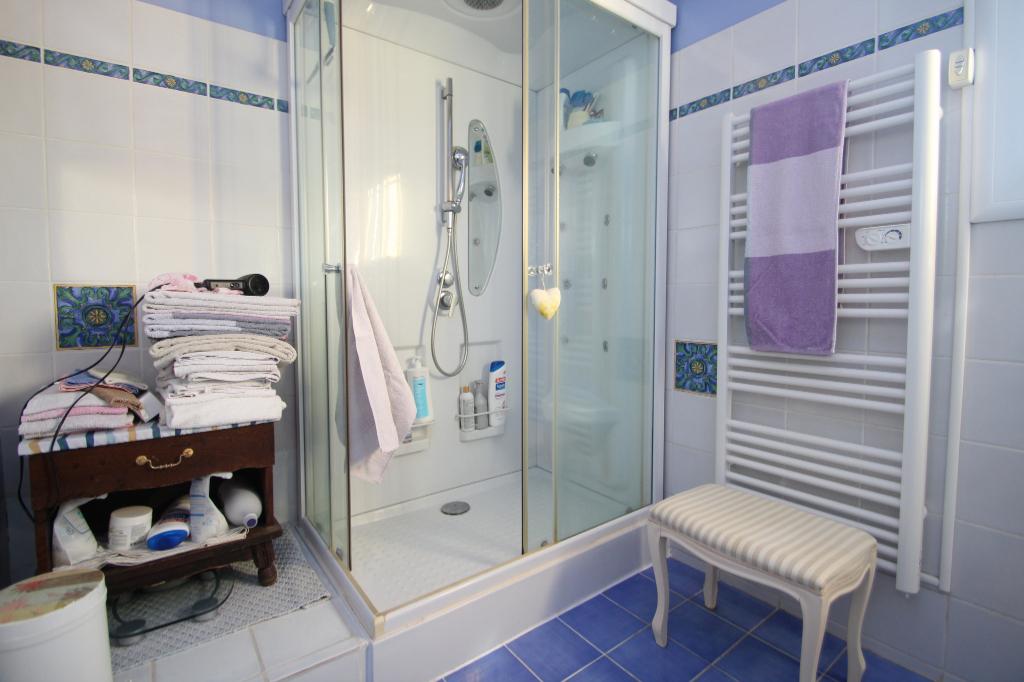 Vente maison / villa Argeles sur mer 339000€ - Photo 9