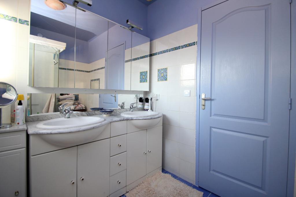 Vente maison / villa Argeles sur mer 339000€ - Photo 10