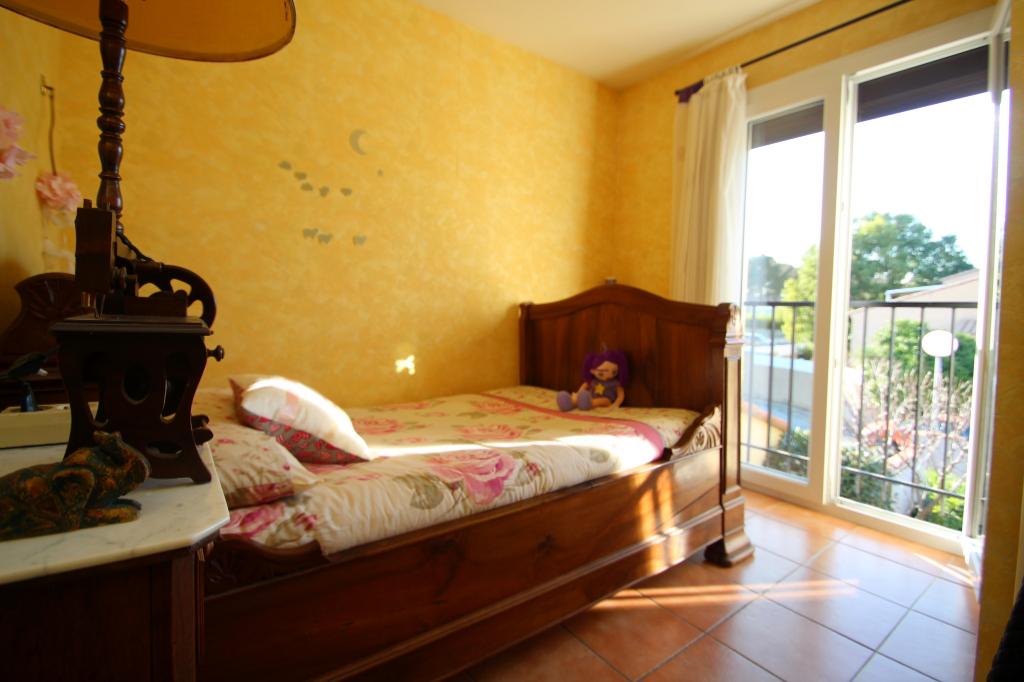 Vente maison / villa Argeles sur mer 339000€ - Photo 11