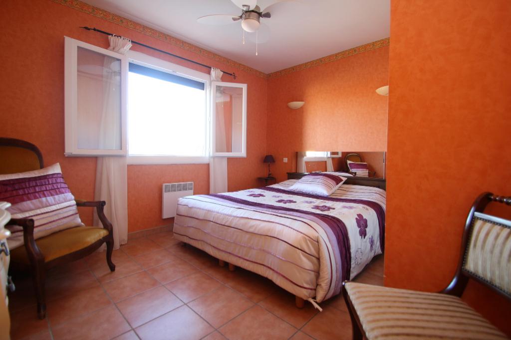 Vente maison / villa Argeles sur mer 339000€ - Photo 12