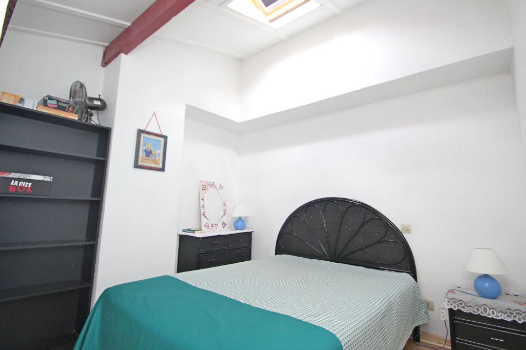 Sale apartment Argeles sur mer 106000€ - Picture 5