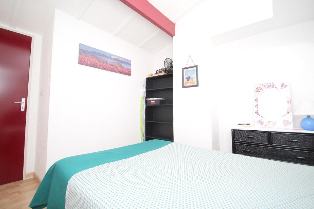 Sale apartment Argeles sur mer 106000€ - Picture 6