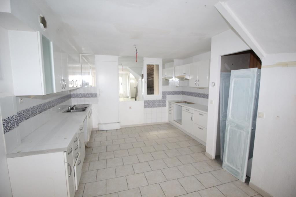 Sale house / villa Port vendres 205200€ - Picture 3