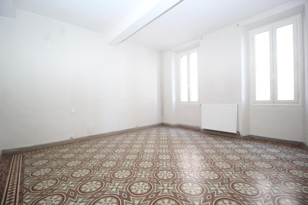 Sale house / villa Port vendres 205200€ - Picture 6