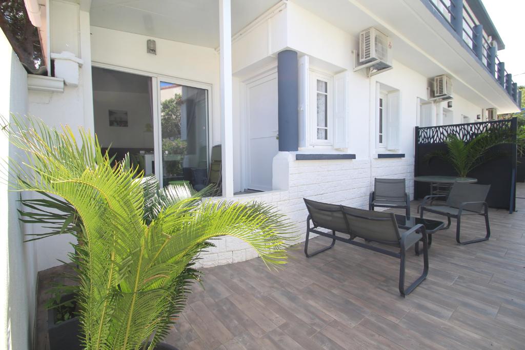 Vente maison / villa Argeles sur mer 729750€ - Photo 2