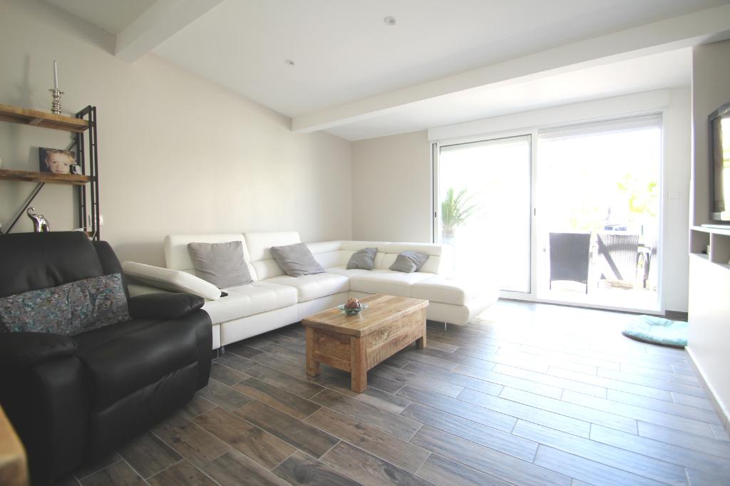 Vente maison / villa Argeles sur mer 729750€ - Photo 4