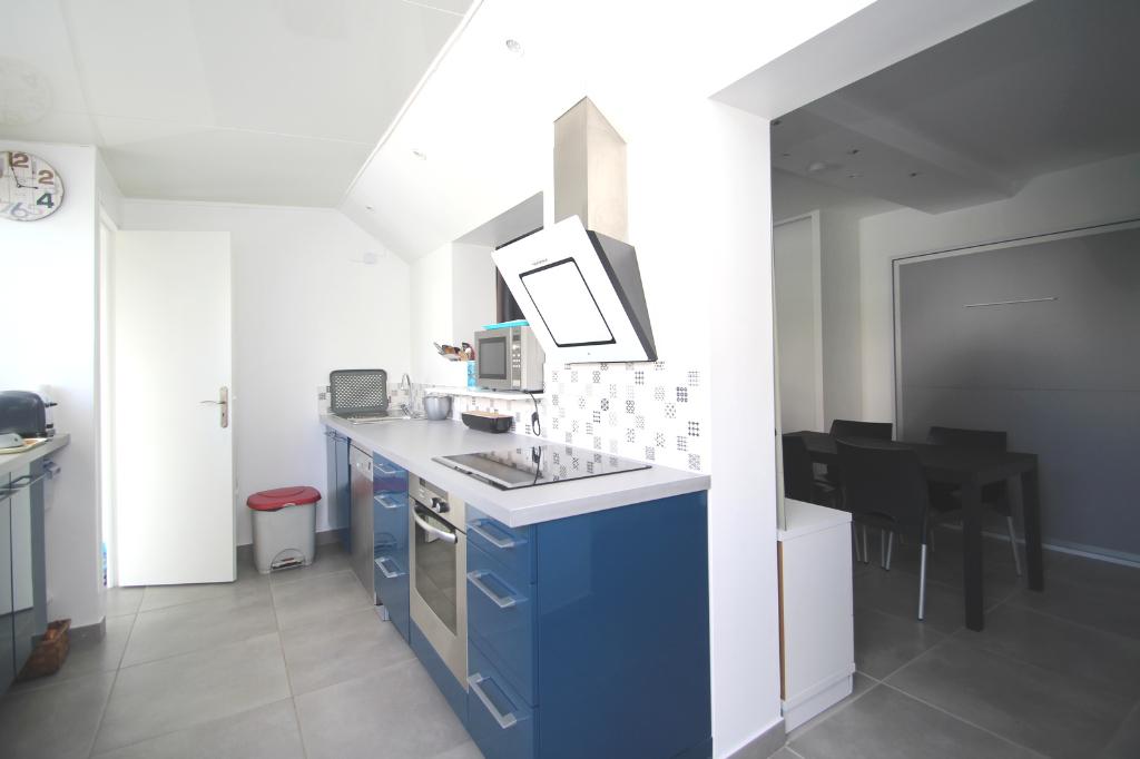 Vente maison / villa Argeles sur mer 729750€ - Photo 5