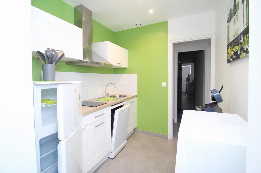 Vente maison / villa Argeles sur mer 729750€ - Photo 6