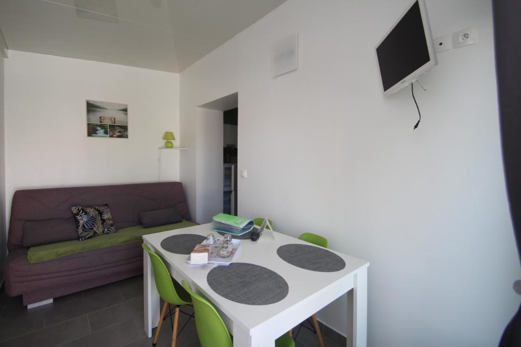 Vente maison / villa Argeles sur mer 729750€ - Photo 8