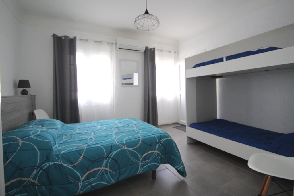 Vente maison / villa Argeles sur mer 729750€ - Photo 9