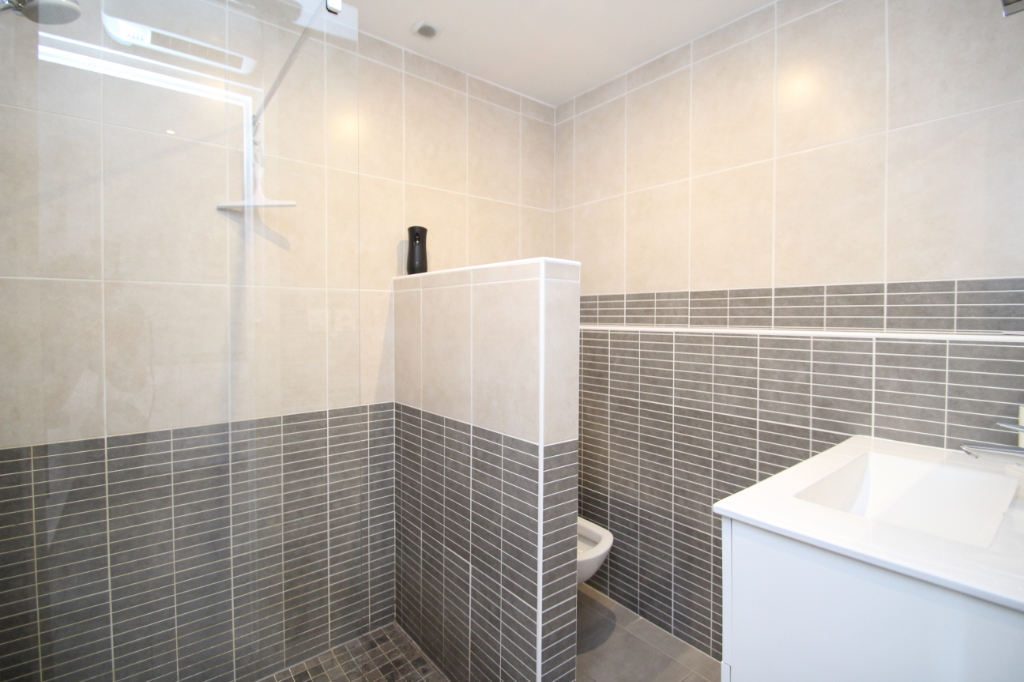 Vente maison / villa Argeles sur mer 729750€ - Photo 11