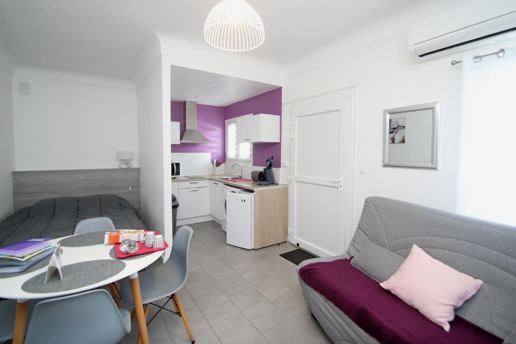 Vente maison / villa Argeles sur mer 729750€ - Photo 12