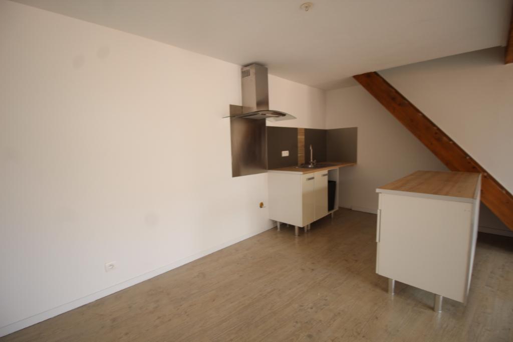 Vente appartement Port vendres 178000€ - Photo 3