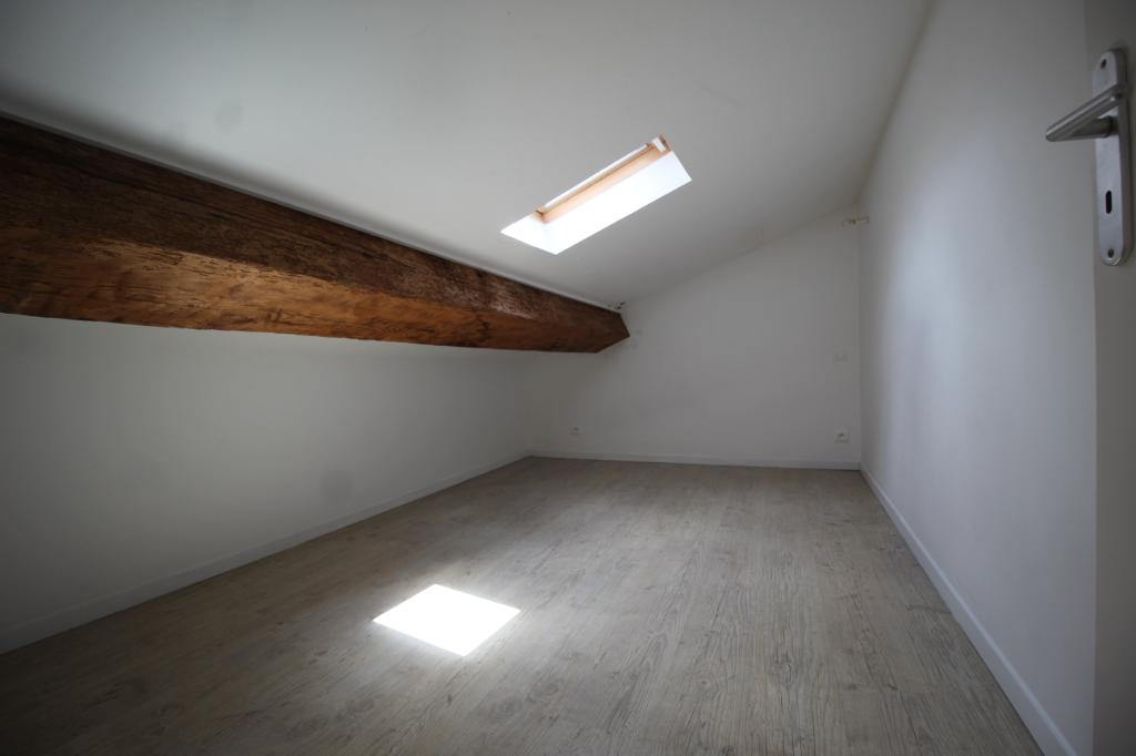 Vente appartement Port vendres 178000€ - Photo 9