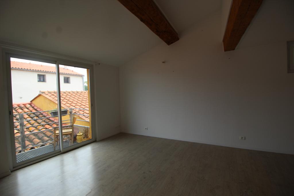 Vente appartement Port vendres 178000€ - Photo 11
