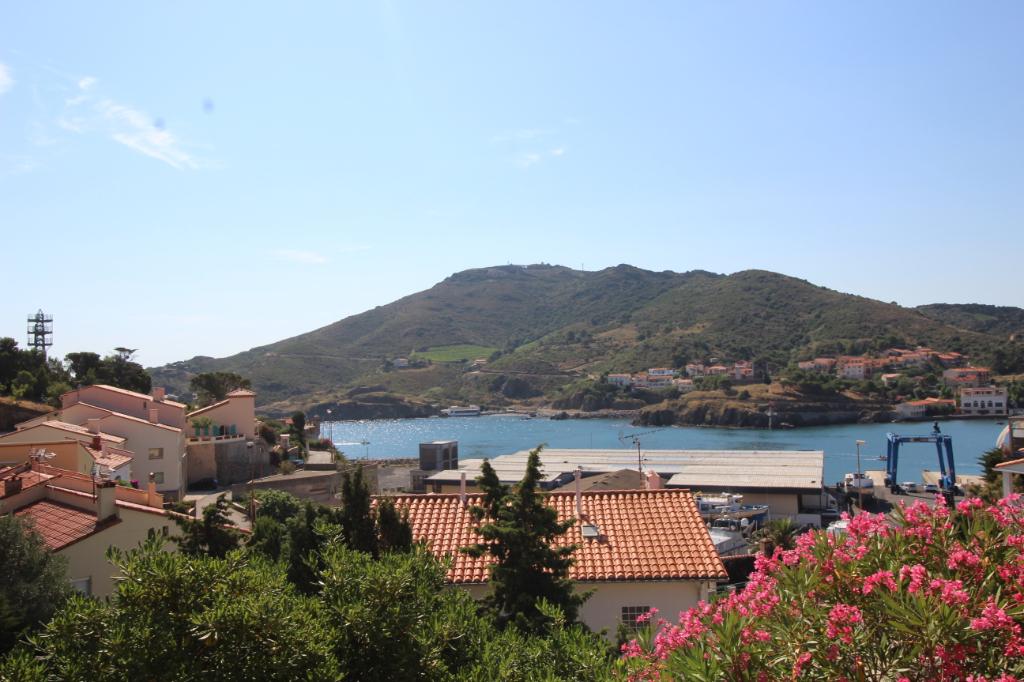 Sale house / villa Port vendres 840000€ - Picture 7