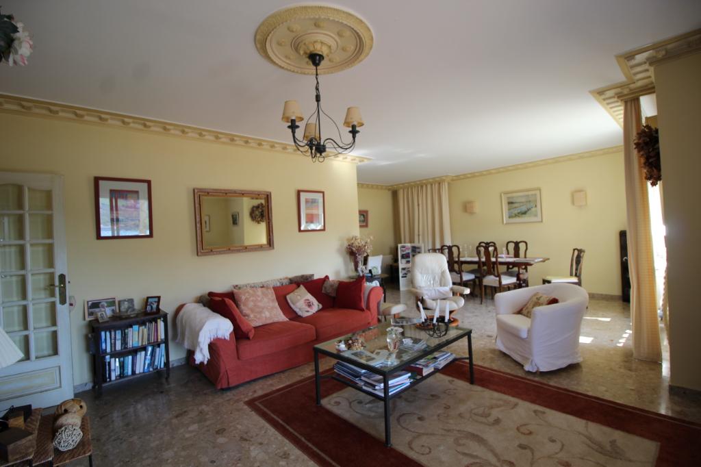Sale house / villa Port vendres 840000€ - Picture 8