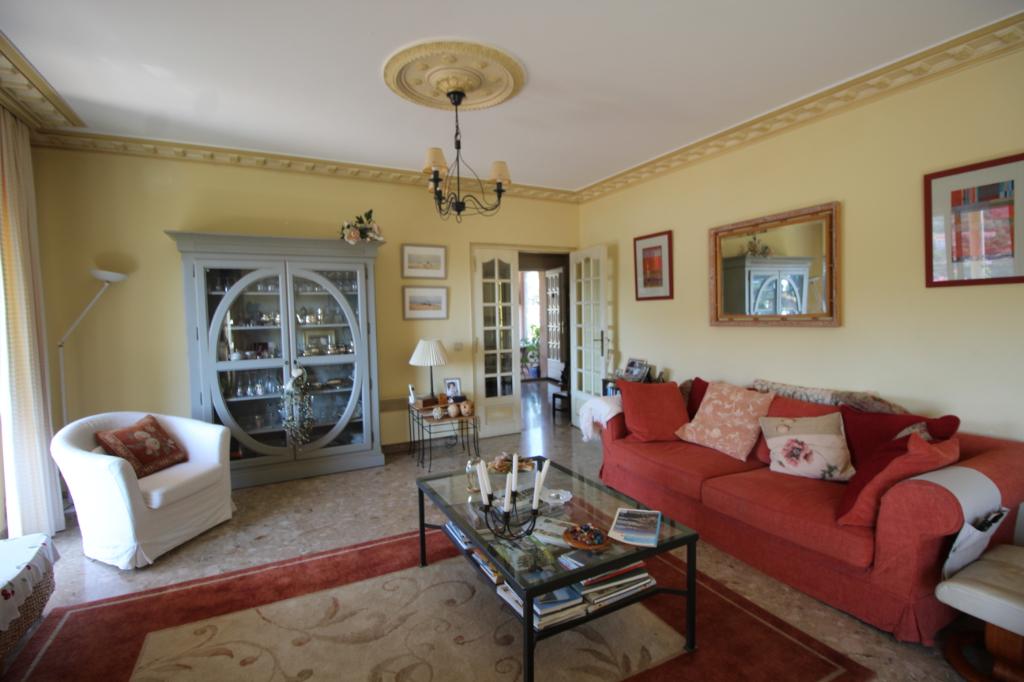 Sale house / villa Port vendres 840000€ - Picture 10