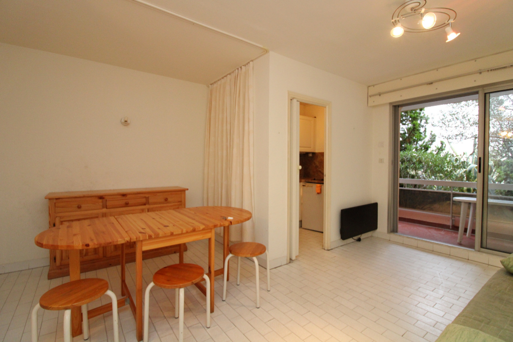 Vente appartement Argeles sur mer 165 000€ - Photo 2