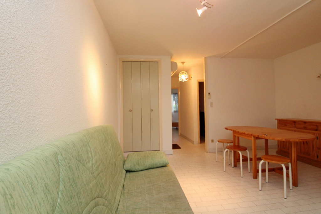 Vente appartement Argeles sur mer 165 000€ - Photo 3