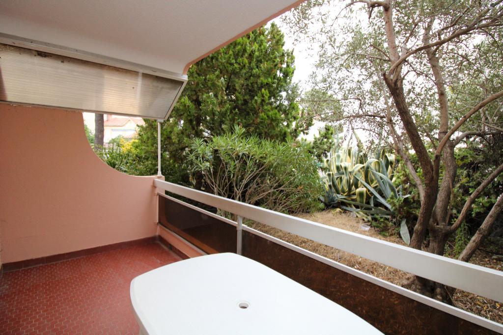 Sale apartment Argeles sur mer 165000€ - Picture 7