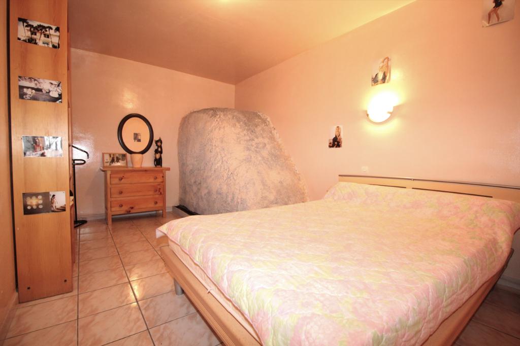 Sale apartment Port vendres 185000€ - Picture 8