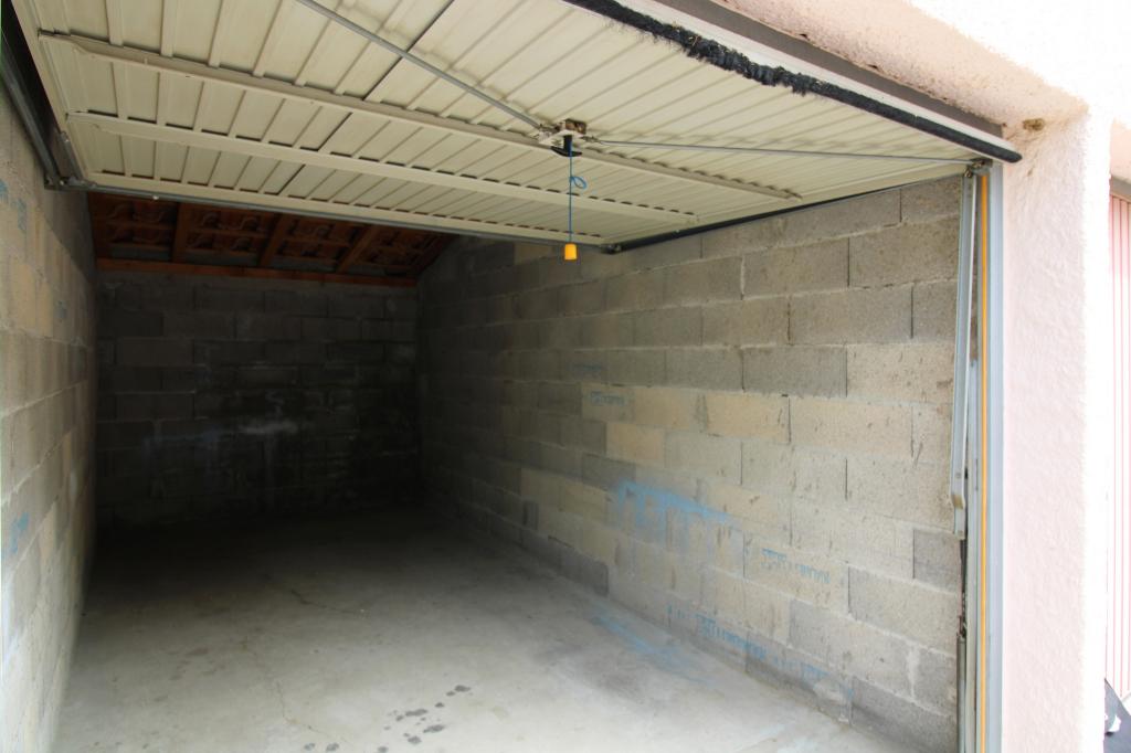 Sale apartment Argeles sur mer 231000€ - Picture 10