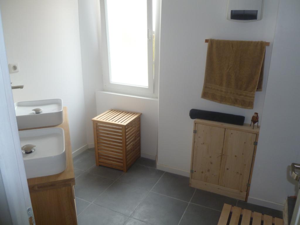 Sale apartment Palau del vidre 120000€ - Picture 4