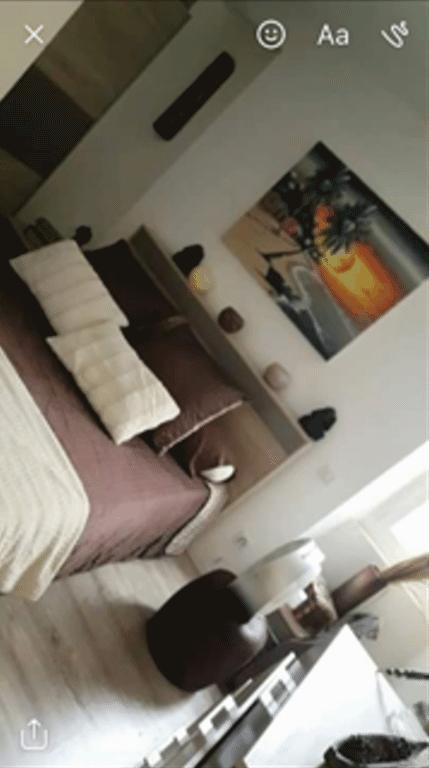 Sale apartment Palau del vidre 120000€ - Picture 5