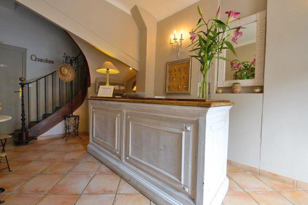 Vente fonds de commerce boutique Collioure 427000€ - Photo 2